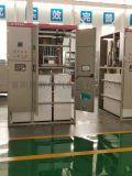 各种软起动柜介绍_固态软启动_水阻柜_电抗软起动柜