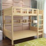 成都实木公寓床,组合学生床,学生衣柜厂家定制