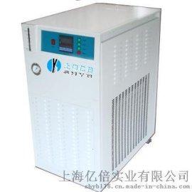 小型激光配套冷水机 YB-LS-1500W
