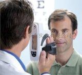 美国伟伦视力筛查仪专用电池