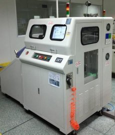 JNT420下置动力切筋成型系统