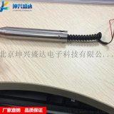 热销北京坤兴盛达伸缩太阳能灯用穿管螺旋线,螺旋外径小于8毫米