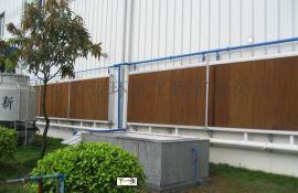 安庆通风降温设备,安庆厂房通风设备,车间排烟去异味设备,安庆工厂通风除尘设备