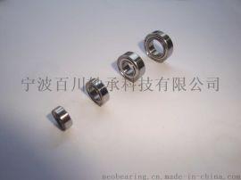 MR95ZZ,MR95-2RS 牙钻电机轴承