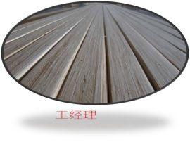 北京市场批发杨木免熏蒸木方杨木多层板木方