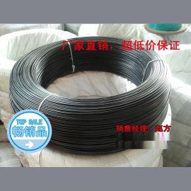 猕猴桃种植专用包塑丝 包塑钢丝  涂塑铁丝