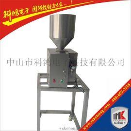 厂家供应KH-900型管道式金属分离器