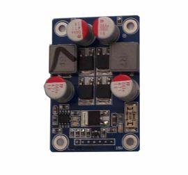 TTC-DS驱动器 小功率激光器制冷驱动