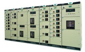 GCK低压抽出式开关柜(GCK)