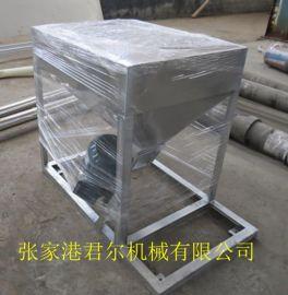 供应DTC系列各种螺旋上料机源头厂家