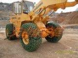 建筑机械轮胎保护链-防滑链(23.5-25/17.5-25/20.5-25/2)