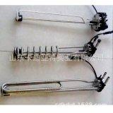 中國重汽配件 豪瀚 液位感測器 SCR 圖片 價格 廠家