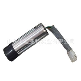 中国重汽配件 豪运  尿素泵电机 SCR 国五 国六车 图片 价格