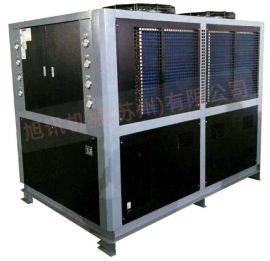 苏州制冷机组厂家螺杆风冷冷冻机组厂家