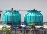 廠家直銷玻璃鋼冷卻塔品質保證
