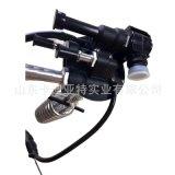 陝汽配件 德龍F3000 液位感測器 SCR 圖片 價格 廠家
