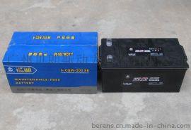 船舶蓄电池|免保养船用蓄电池|12V蓄电池价格