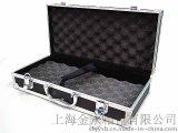 上海金永合金展示箱