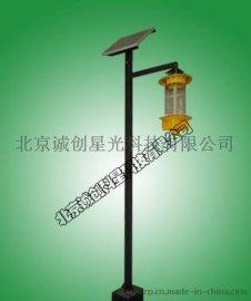 北京太阳能杀虫灯厂家直销LED杀虫灯+太阳能路灯=太阳能景观灯=太阳能庭院灯厂家价格
