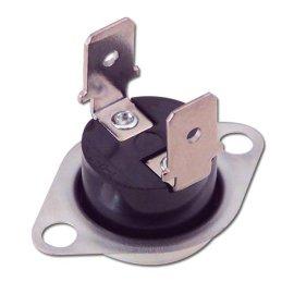 TOD突跳式双金属片常开型、常闭型温控开关36T系列