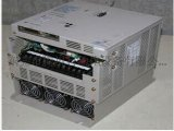 安川SGDS伺服器故障維修中心 東莞安川SGDS伺服器報警維修中心