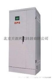 EPS消防应急电源10KW EPS应急电源10KW EPS电源10KW EPS蓄电池 EPS电源报价