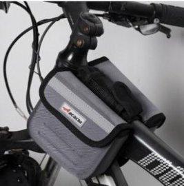 东莞定做外贸自行车包 单车包骑行,户外骑车装备,