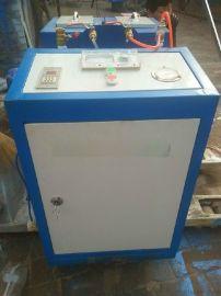 河北保温之乡聚氨酯发泡机生产基地 低压聚氨酯喷涂机 聚氨酯浇注机