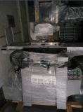 曙光PMM-618精密磨床