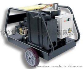 MH15/11冷热水高压清洗机