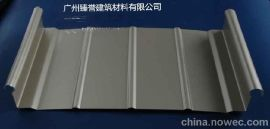提供东莞臻誉钢结构工程 铝镁锰板