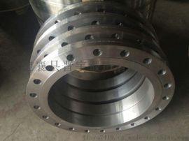 堆焊不锈钢法兰 A105HIC堆焊304L