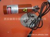 供应纺织机械定位灯
