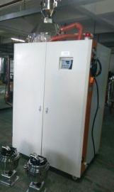 供应塑拓牌SHD-200H三机一体除湿干燥机