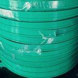 塑料垫条@南宁塑料垫条@塑料垫条生产厂家