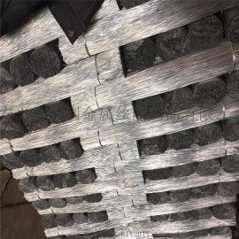 联利专业生产 火烧丝 镀锌钢丝 包塑丝 调直切断