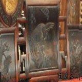 苏州大红酸枝沙发8件套济宁王义红木沙发厂家直销