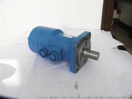 BM4摆线液压马达 济宁混凝土 铸造机械用液压马达