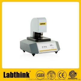 纸张厚度仪、纸张厚度测试仪