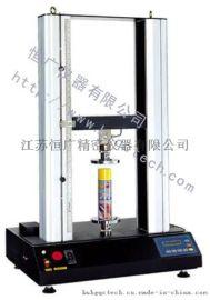 台湾拉力机 屈服强度试验机 抗压强度试验机