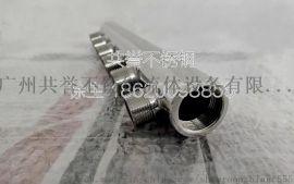 304DN20不锈钢分水器 广西不锈钢分水器