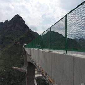 兰州市供应桥梁防抛网高速护栏网生产防落网厂家