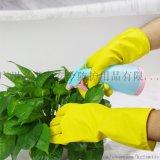厂家直销家用工业手套清洁手套保洁手套