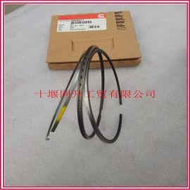 康明斯QSM11发动机配件活塞环C3803977