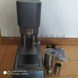 钻井液数显刻度粘度计,1104型 六速旋转粘度计技术参数