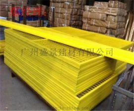 贵港工厂隔离网 河池车间隔离栅 广州场地隔离围栏网