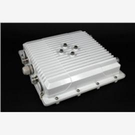 值得拥有的大功率4G无线路由器,厂家供应