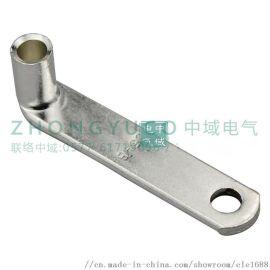 非标定做加工铜鼻子,线鼻子,接线耳,汽车铜接线鼻子,接线端子。