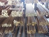 CuAI10Ni5Fe4鋁青銅棒