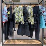 广州一线年轻时尚品牌赫梵茜,南宁直播货源女装